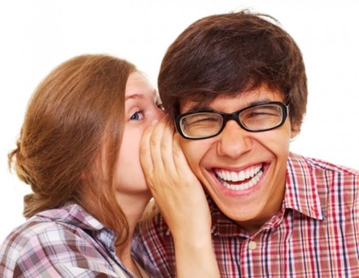 Эти комплименты растопят сердце любого мужчины! Секрет в знаке Зодиака…