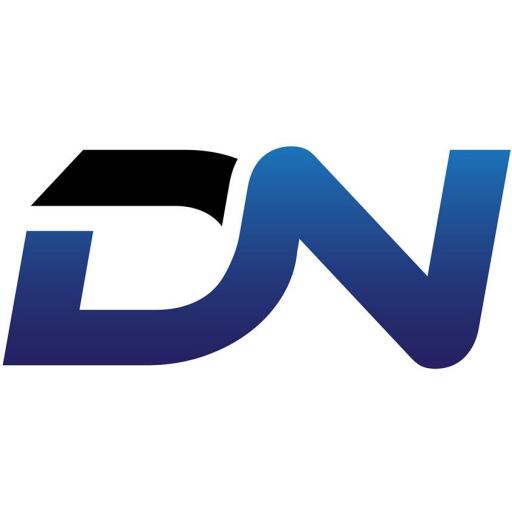 DailyNova