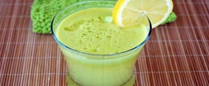 Этот напиток вычистит печень и поможет похудеть. Результат – через 3 дня!
