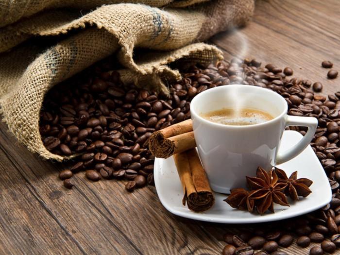 Несколько фактов о кофе, которые стоит знать каждому!