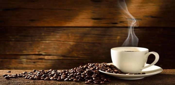 кофееееееееее