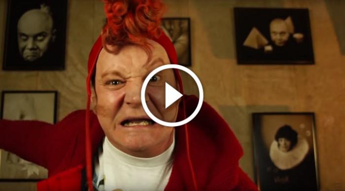 Георгий Делиев: ПРО ДОБРО!!!
