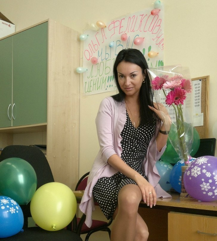 Голые учителя на уроках в школе видео фото 74-744