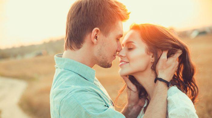 Что делает женщин привлекательными в глазах мужчин? Все оказалось очень просто!