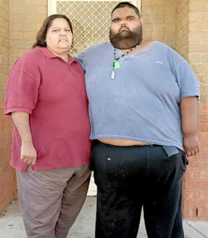 Картинки по запросу два жирных