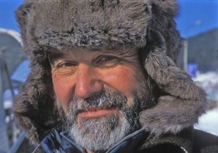 Отличный образец «челночной дипломатии» на примере простого русского мужика!