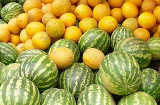 Watermelon_270711