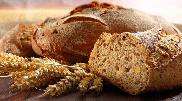 «Хлеб с росой». Добрая история родом из детства