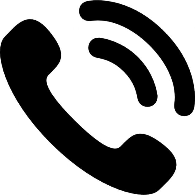 Как звонить бесплатно в любую точку мира!