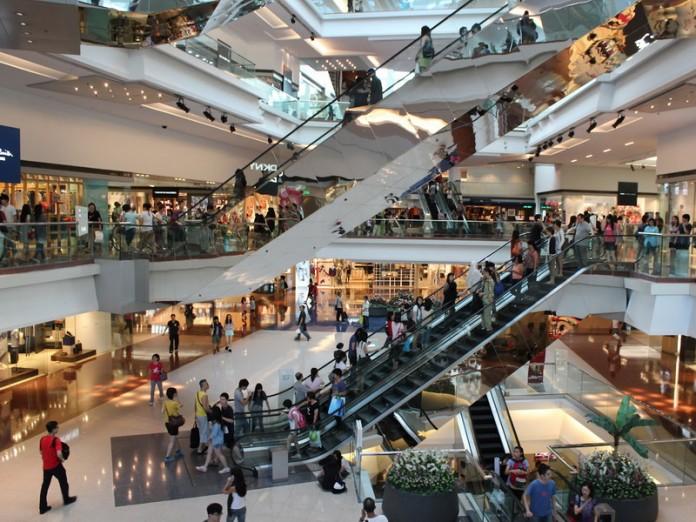 Shopping-696x522