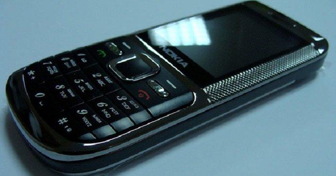 Ты даже не догадывался об этих скрытых возможностях своего телефона!