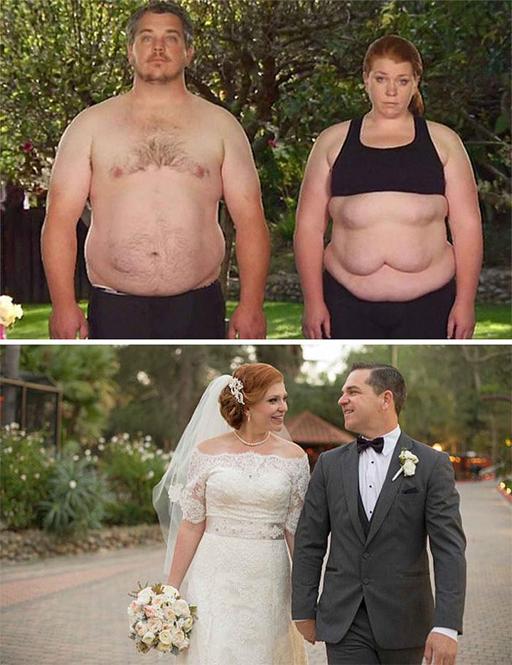 Форум муж хочет чтобы я похудела