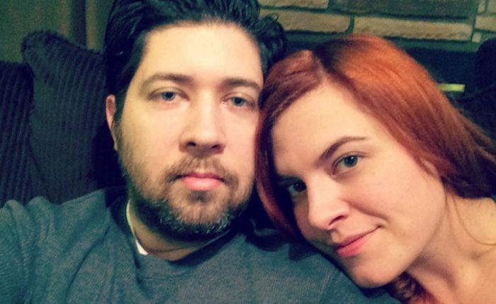 «Мы занимались с мужем сексом каждый день на протяжении года, и вот что из этого вышло» (18+)