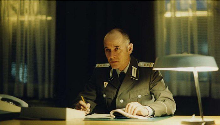 Темные страницы прошлого: Программа «Разложение» или как «Штази» сводила с ума людей, которые даже не подозревали, что находятся «под колпаком»!