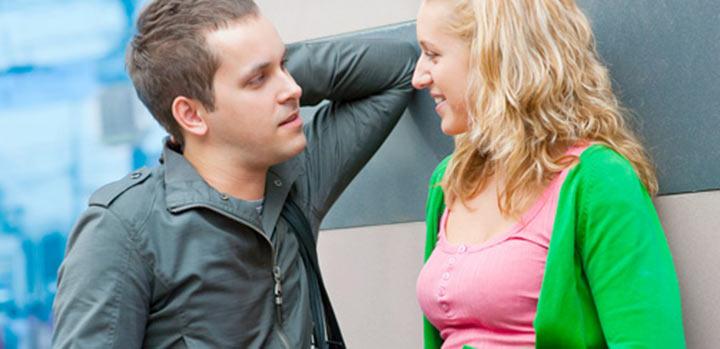 переписка в интернете при знакомстве с девушкой в