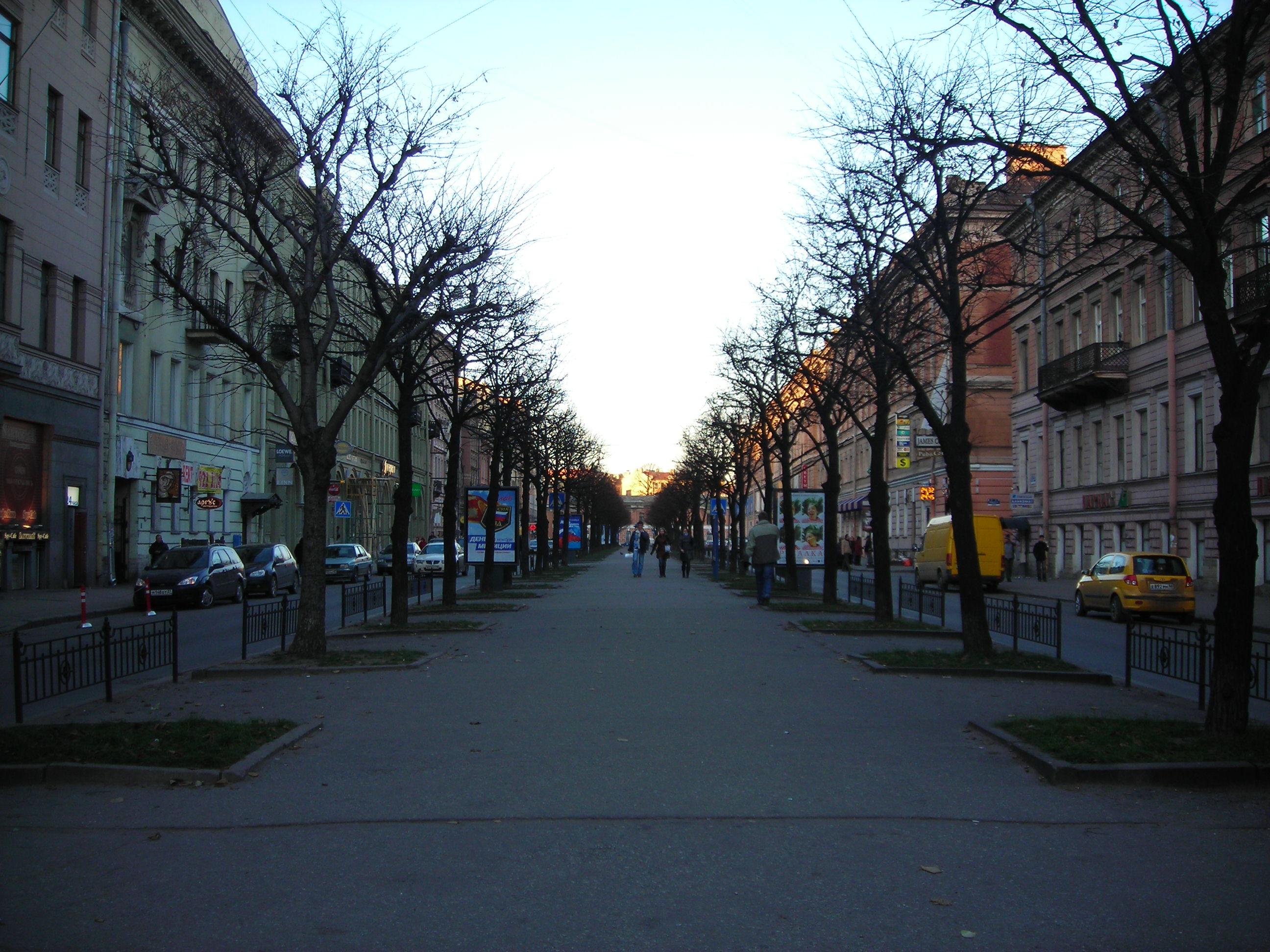 bolshaya_konyushennaya_street
