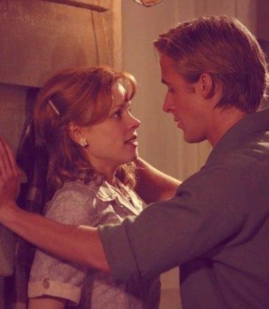 Лучшие спорные фильмы про любовь