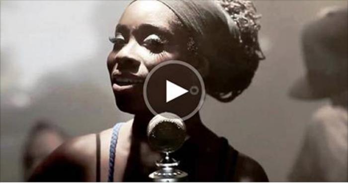 40 МИЛЛИОНОВ ПРОСМОТРОВ НА YOUTUBE: ПЕСНЯ, КОТОРУЮ МОЖНО СЛУШАТЬ ВЕЧНО