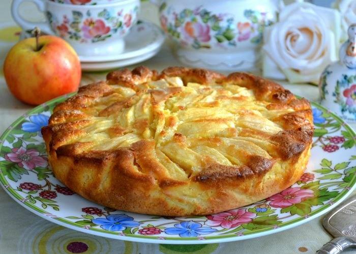 pie-apple-2