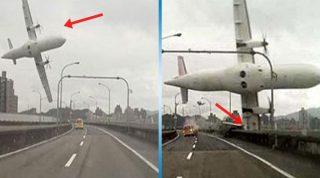8  авиакрушений, которые произошли из-за «неожиданных» ошибок пилотов