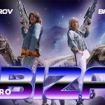 """""""Я не понял чё За Дичь?"""" Новый клип Киркорова и Баскова – Ibiza вызвал бурную реакцию зрителей"""