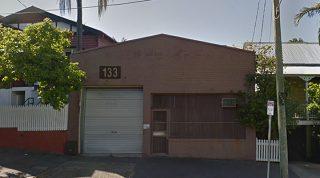 Этот старый склад стоил более миллиона долларов. То, что послужило причиной такой цены – находится внутри