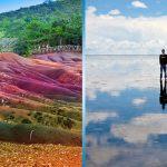 10 редких природных явлений, о которых вы никогда не слышали