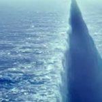5 удивительных мест и явлений, которые наука не может до конца объяснить (ВИДЕО)