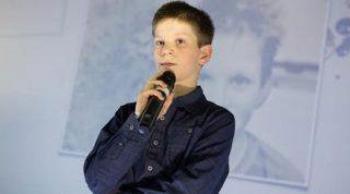 Одиннадцатилетний ученик рассказал всю правду о современной школе
