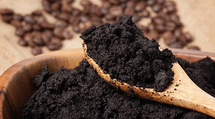 15 способов использования кофейной гущи. Отходы, которые нельзя просто выбросить!