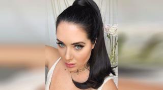 Холли Луйа – уникальная модель и фешн-блогер